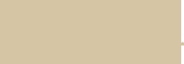 Шатры и тенты от РоялТент