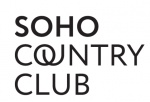 SOHO Country club